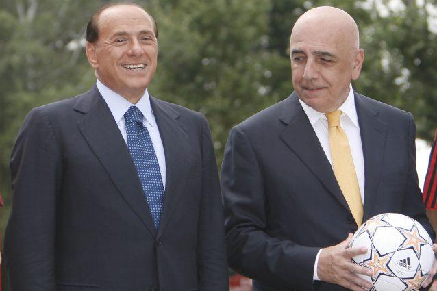 Berlusconi si regala il Monza: l'annuncio il giorno del suo compleanno