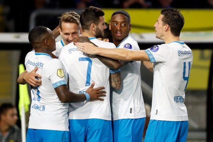 Juventus-Young Boys: formazioni ufficiali e cronaca in diretta live