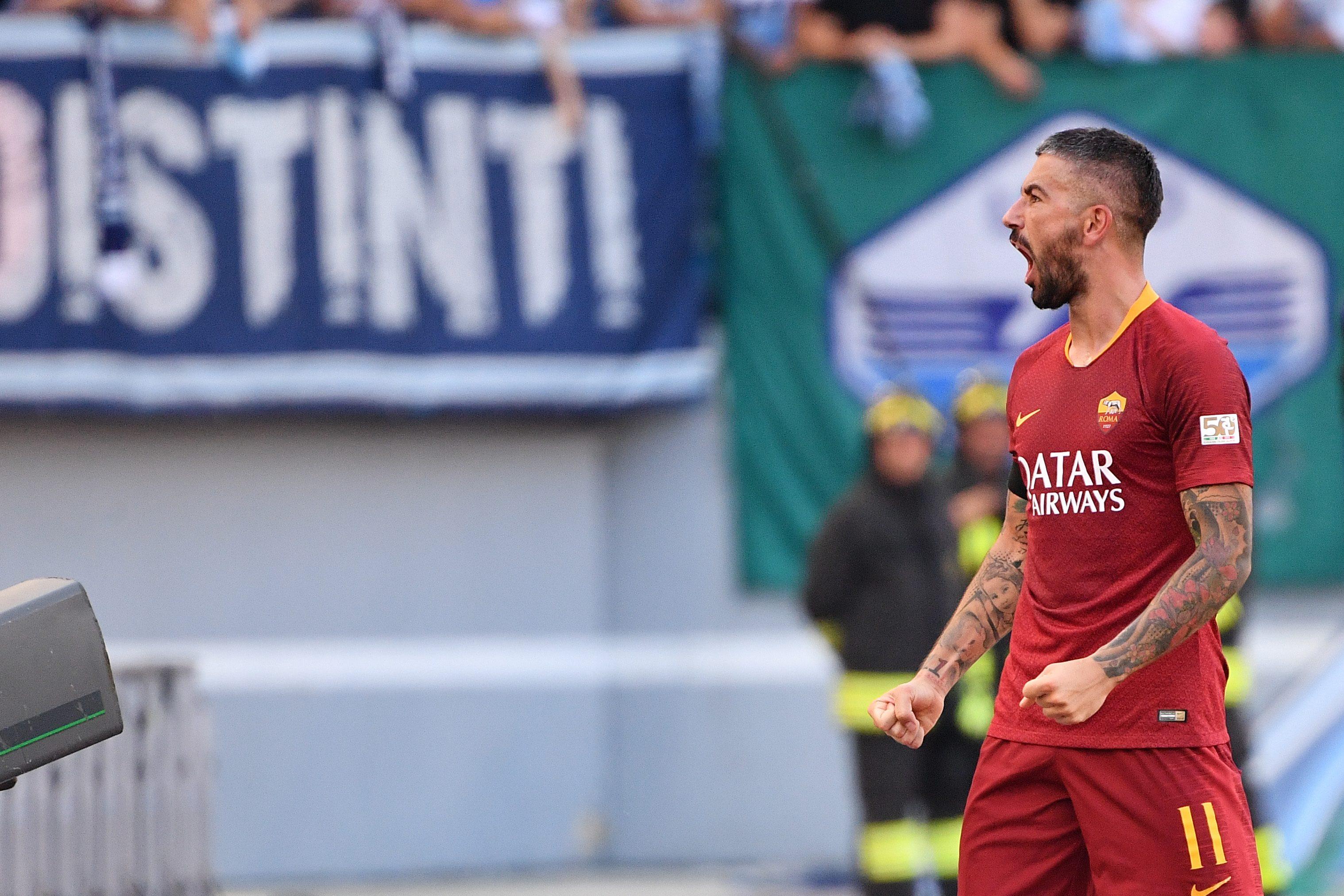 Sampdoria-SPAL 2-1, i doriani la ribaltano nella ripresa. Decisivo Defrel