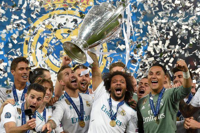 JUVENTUS, SCAMBIO MARCELO-ALEX SANDRO COL REAL MADRID?/ Ultime notizie: tensione con Lopetegui