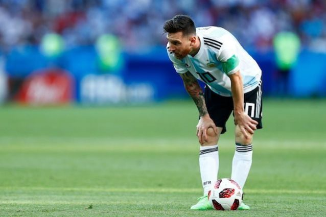 iraq- argentina - photo #19