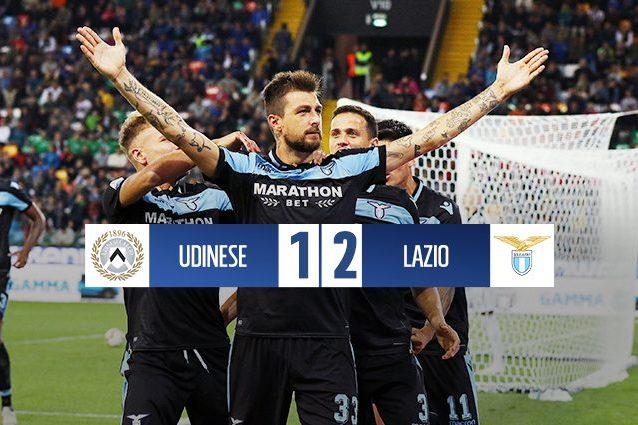 Terza Maglia Lazio FRANCESCO ACERBI