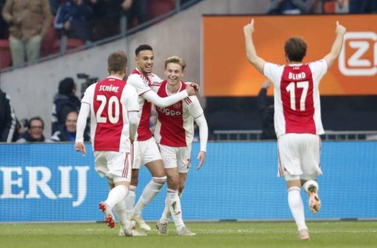 Vivai Di Calcio : Vivaio il programma di giornata u gol del napoli