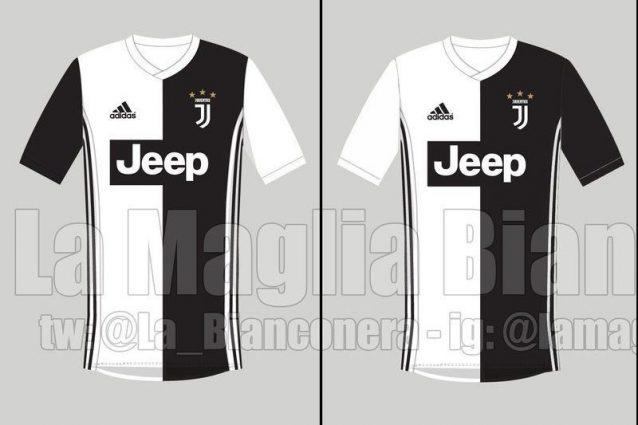 Terza Maglia Fiorentina merchandising