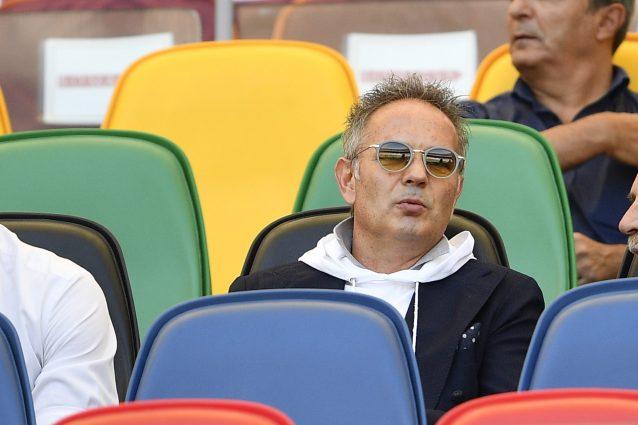 Mihajlovic lontano dalla Serie A: