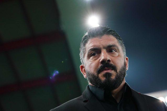 Milan, col Betis è decisiva: le ultimissime sulla formazione