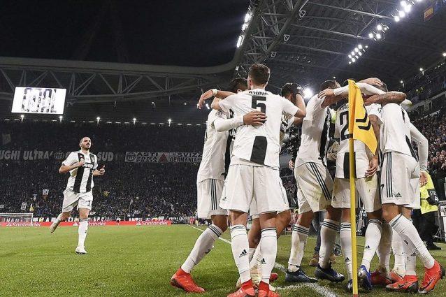 La Roma stasera si qualifica agli ottavi di Champions League se