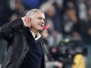 """Mourinho, Nesti offende e poi fa marcia indietro: """"Mi scuso con i tifosi dell'Inter"""""""