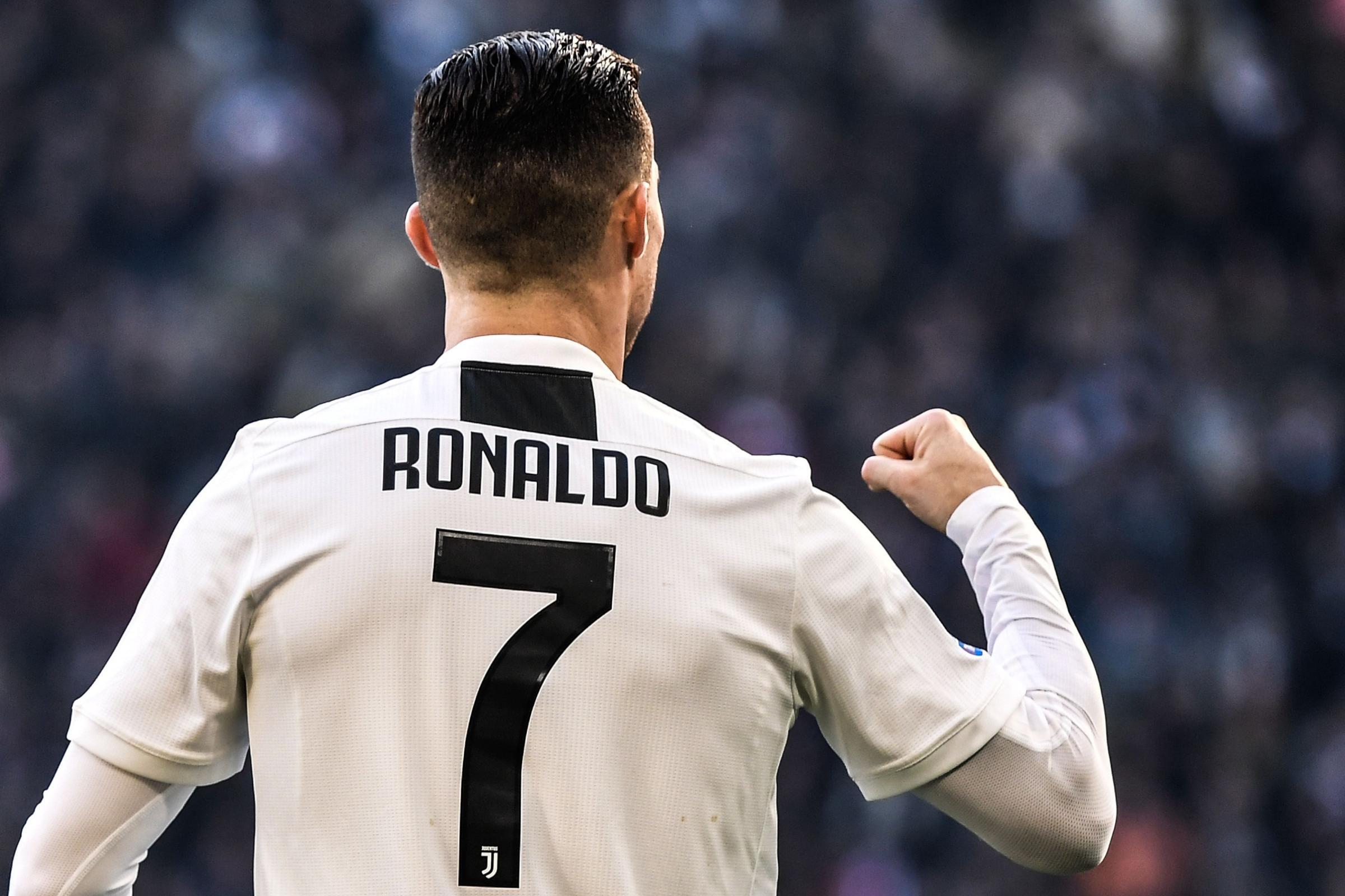 Classifica Marcatori 19a Giornata Serie A 2018 2019
