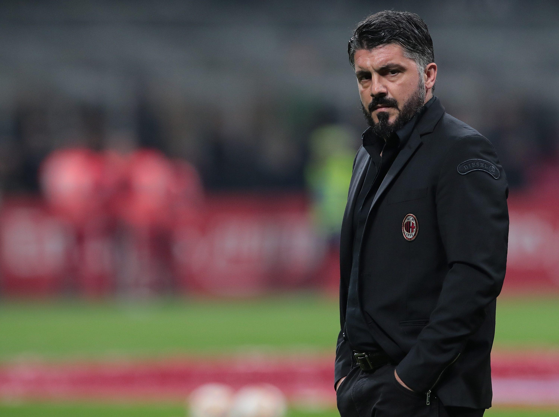 10 curiosità che non sai sul match Fiorentina-Milan