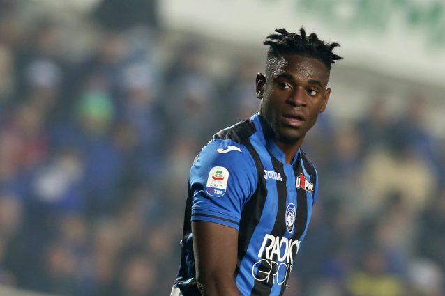 Serie A, Ilicic devastante: l'Atalanta travolge il Bologna