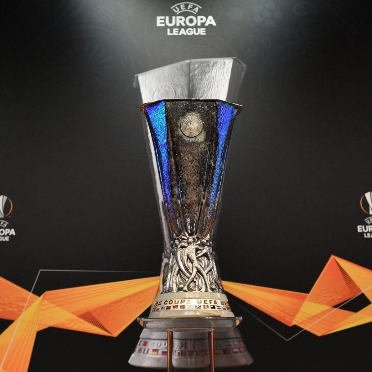 Roma Calendario Europa League.Europa League 2019 2020 Tutte Le Squadre In Tabellone