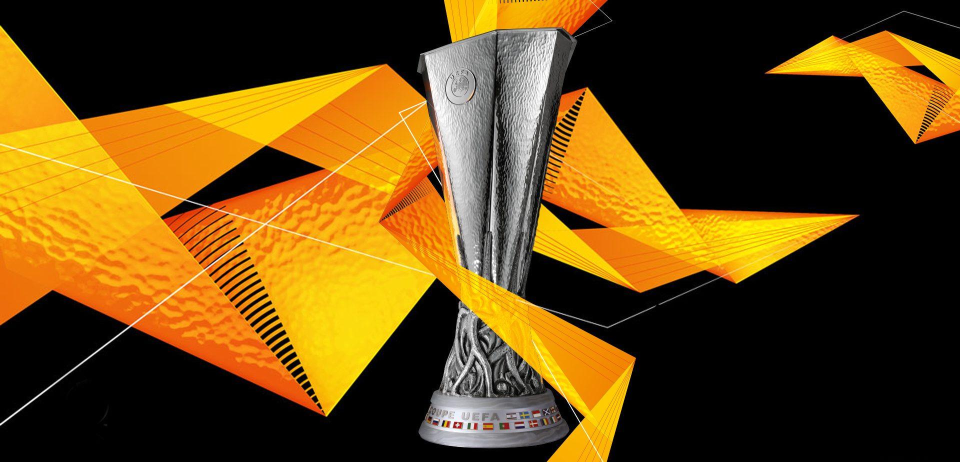 Calendario Roma Europa League 2020.Europa League Calcio Fanpage