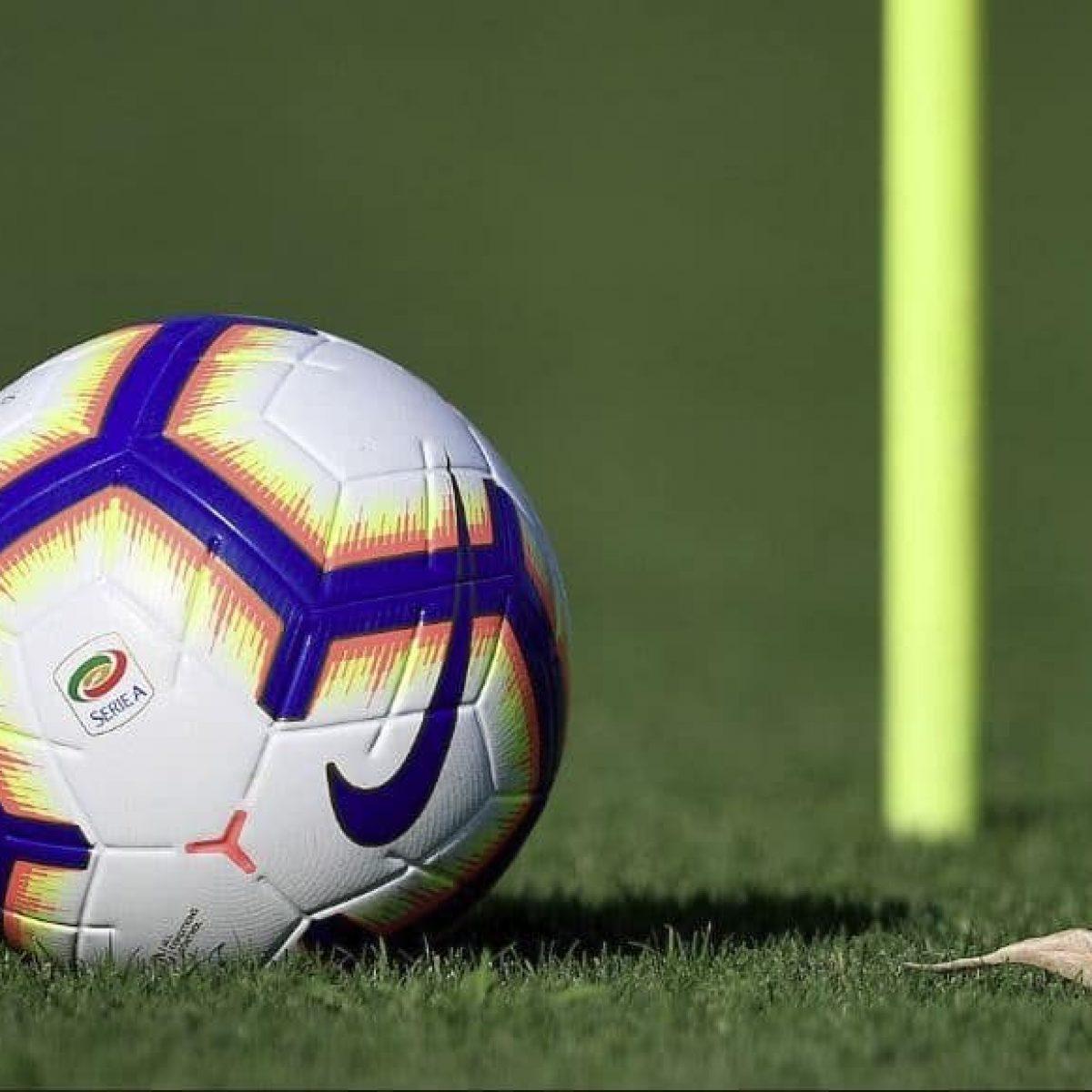 Calendario Seirie A.Calendario Serie A 2019 2020 Data Orario E Diretta Tv E