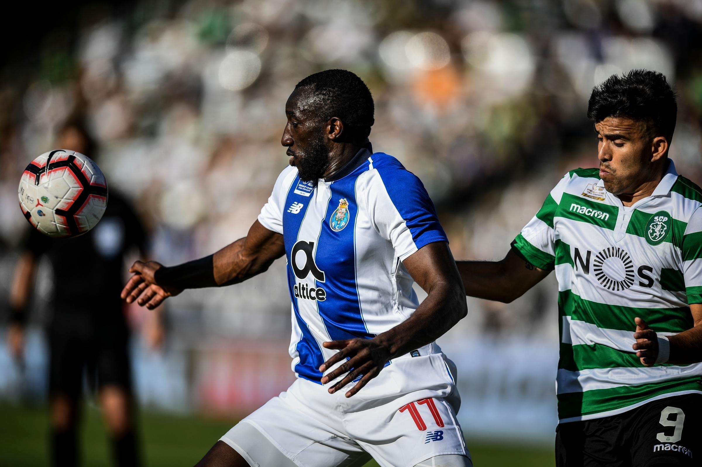 Inter, le ultime notizie di calciomercato in tempo reale: Moussa Marega