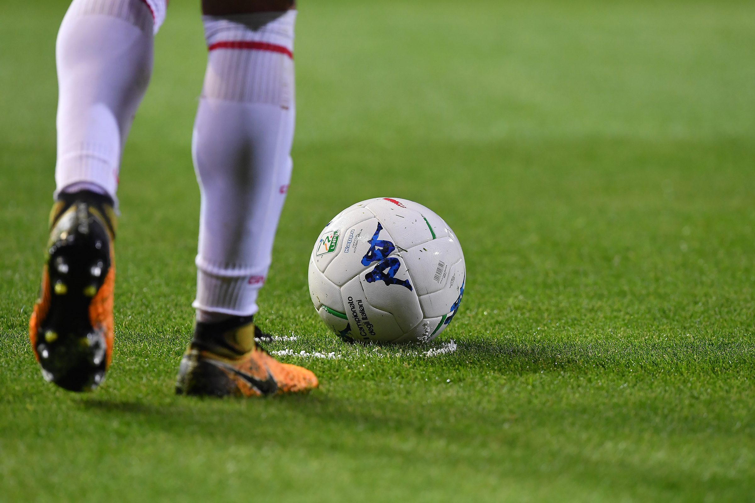 Calendario Calcio Spagnolo.Calendario Serie B 2019 2020 Tutte Le 38 Giornate Nel Pdf