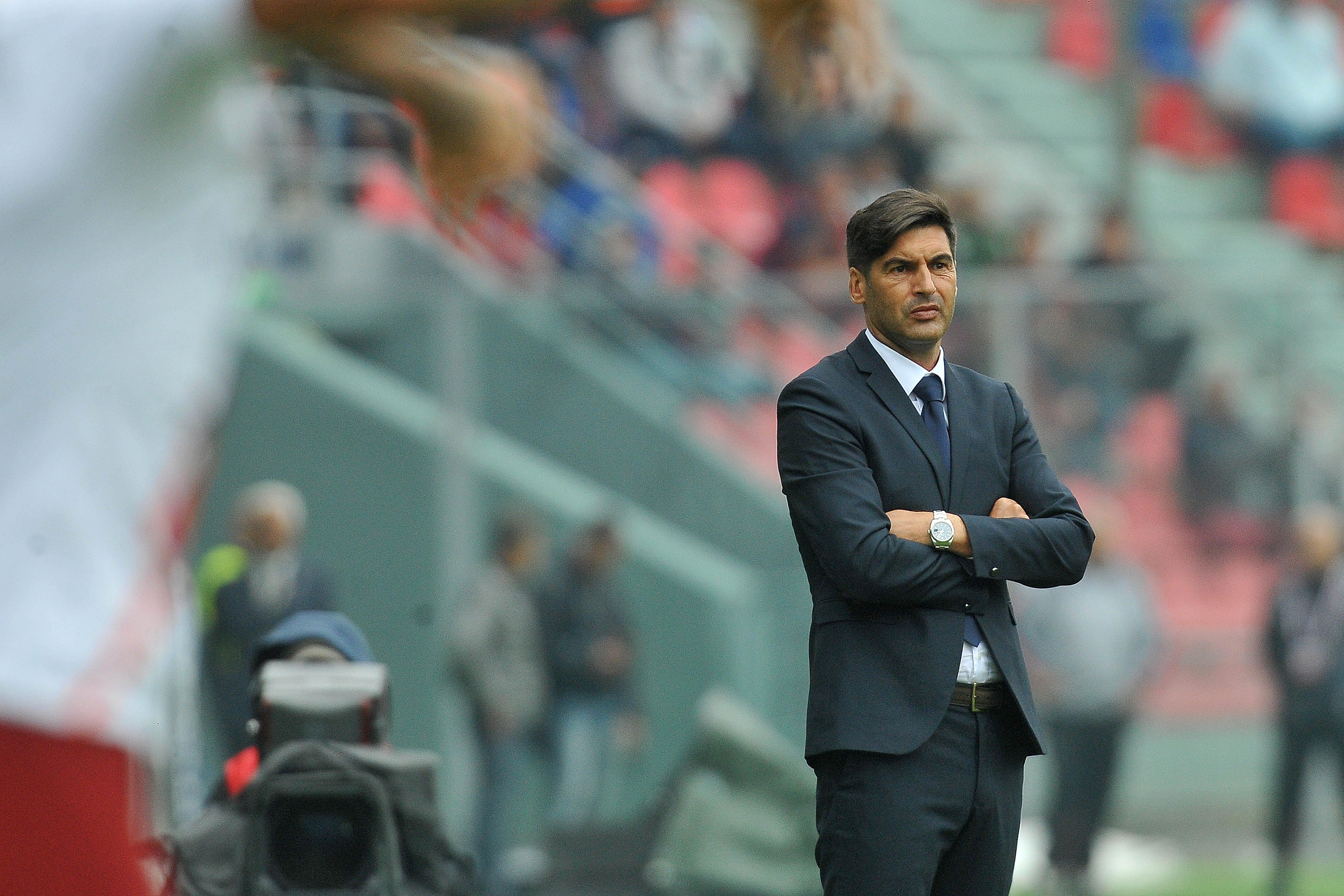 Napoli-Brescia ore 12.30 su DAZN, risultato e aggiornamenti in ...