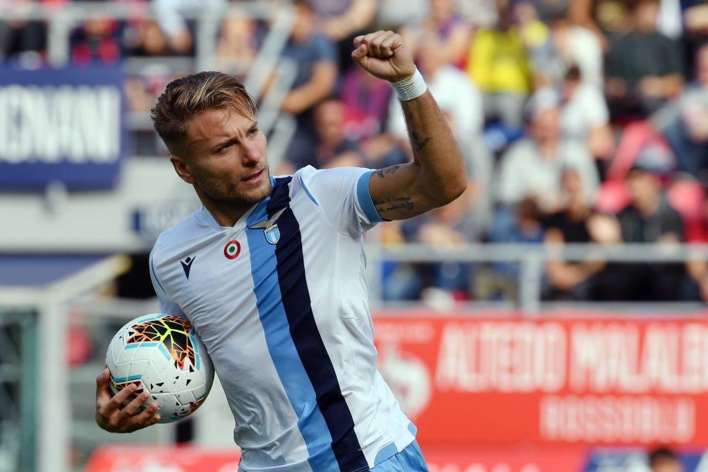 Calcio le partite oggi in tv: su quali canali vedere Juve