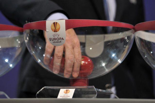 Sorteggio ottavi Europa League 2020: Inter, Roma e le 16 squ