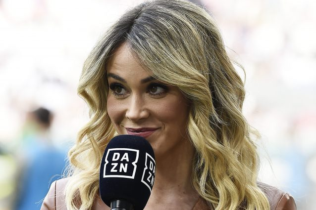 Serie A 2020 2021 Il Calendario Delle Partite In Tv Su Sky E Dazn