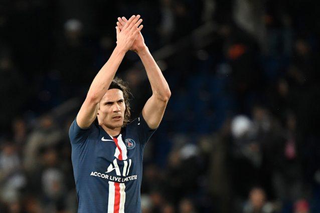 Calciomercato, accordo PSG Atletico Madrid: Cavani atteso a
