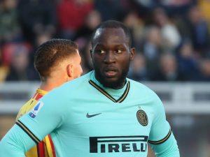 LIVE Inter Cagliari Serie A, formazioni ufficiali e risultat