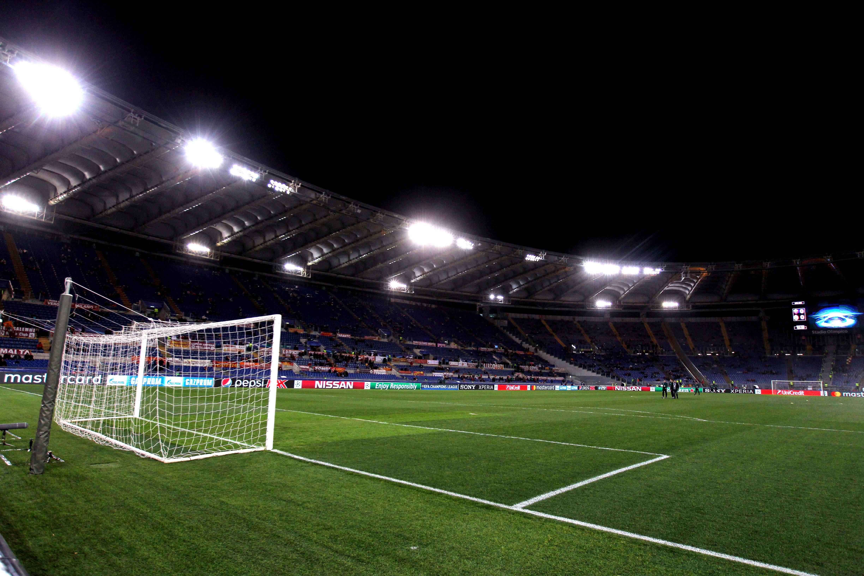 Perche Roma E Lazio Giocheranno Entrambe In Casa Nella 19ª Giornata Di Serie A