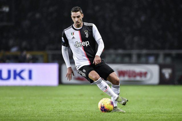 Calciomercato Juventus: De Sciglio, Emre Can, Bernardeschi e