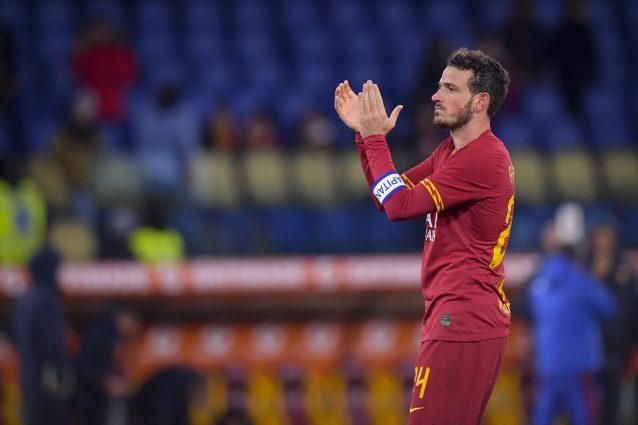 Florenzi pronto a dire sì al Valencia: perché ha deciso di l