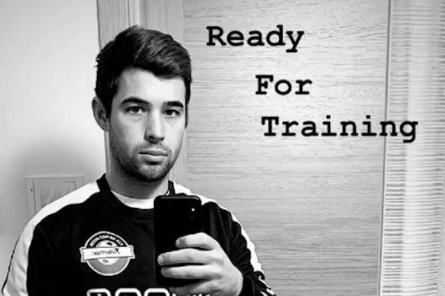 Vicenza, malore improvviso per calciatore di 25 anni: è in o