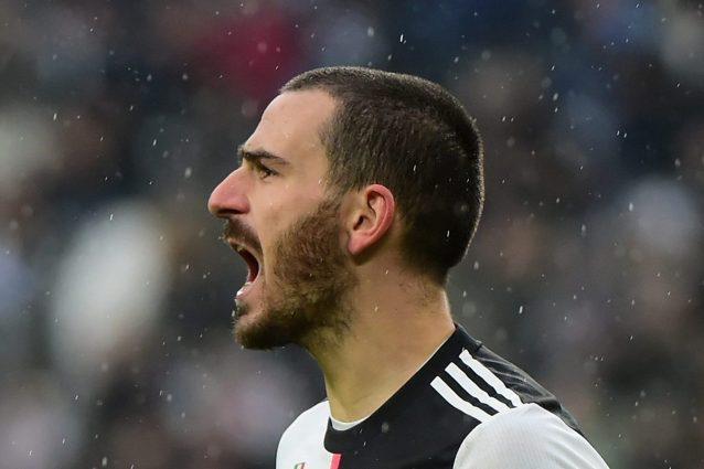 Juventus: dopo nove giorni, ancora sintomi per Dybala