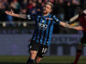 Diretta Atalanta Spal Serie A: formazioni e dove vederla in