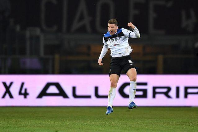 Difensori goleador: in Europa domina Gosens, ma nella top 5