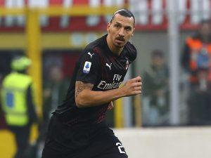 Diretta Milan Udinese Serie A: formazioni e dove vederla in