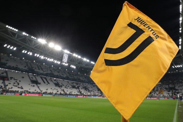 Coronavirus, la richiesta della FIGC: Juventus Inter e tutte