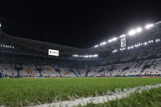 Juventus Inter, nessun rimborso per i biglietti. Il club stu