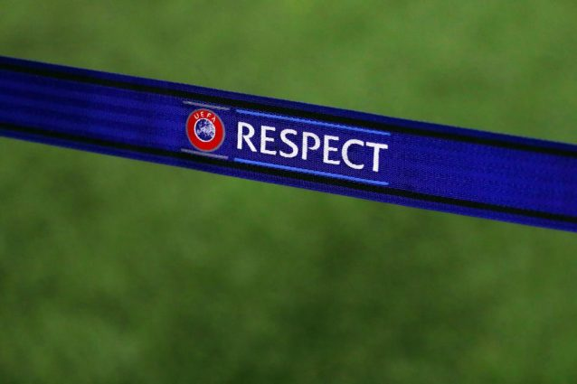 Fair Play Finanziario UEFA, nuove norme contro le plusvalenz