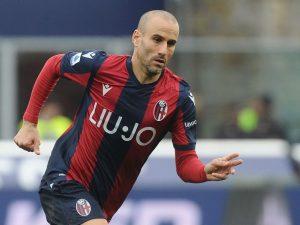 LIVE Bologna Udinese Serie A, formazioni ufficiali e risulta