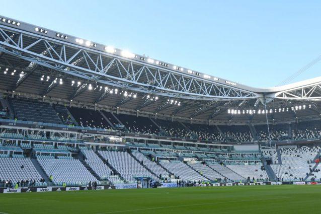 Juventus Inter in diretta tv e in chiaro? Si potrebbe vederl