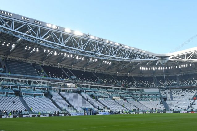 Serie A, politica e calcio a confronto: c'è l'ipotesi di un