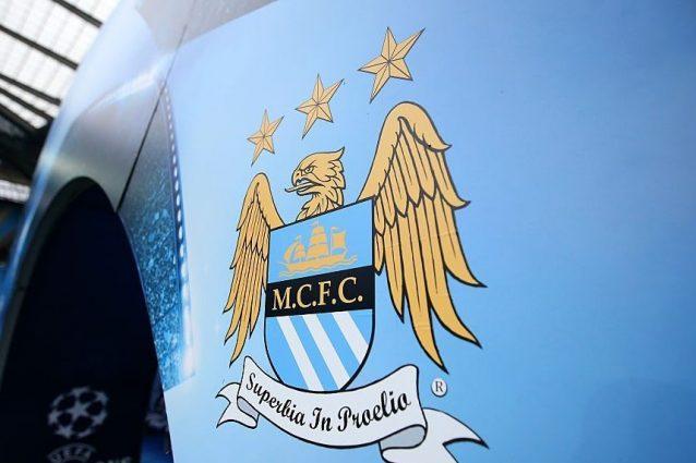 Manchester City, i club di Premier si rivoltano: richiesta l