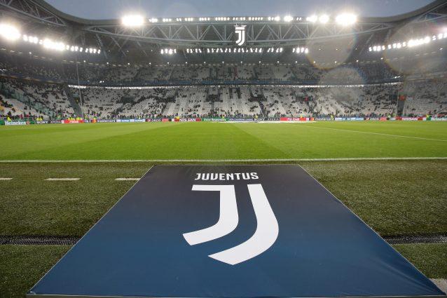 Juventus Inter a porte chiuse: come funziona il rimborso dei