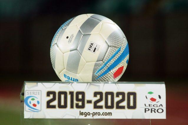 Coronavirus, rinviate 35 partite in Serie C: l'annuncio uffi