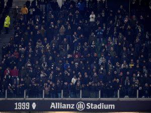 Coronavirus, cosa succede con Juve Inter? Gli scenari: dal r