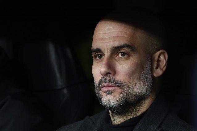 Guardiola re di Champions: col successo sul Real è il più vi
