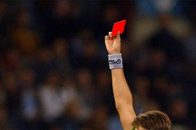 Serie A, cosa succede agli squalificati: scontano lo stop al