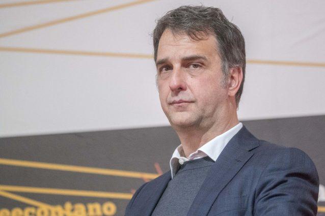 """Coronavirus, Michele Uva: """"Euro 2020? Ci fermiamo solo se la"""