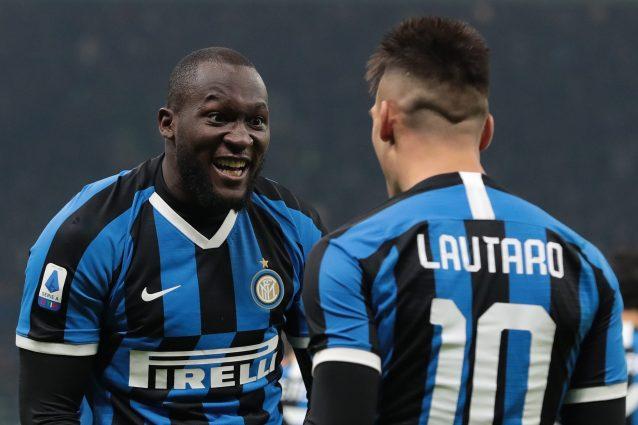 Calcio in tv oggi e stasera: Europa League, Roma Gent in chi