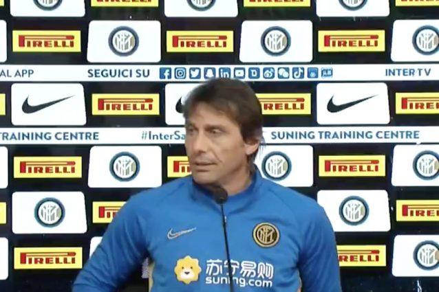 """Conte: """"Il Coronavirus in Italia? Non bisogna creare allarmi"""