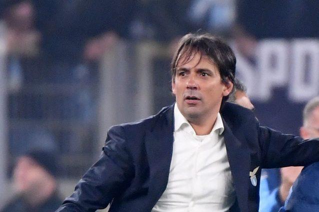 """Inzaghi, dopo il successo con l'Inter: """"Lo scudetto? Non abb"""